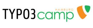 typo3camp_500x150